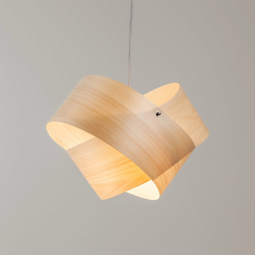 Blume Klein Pendant Light from Traum | Modern Lighting + Decor
