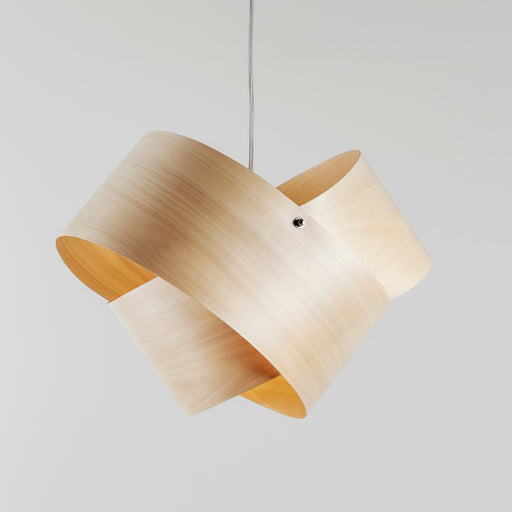 Blume Stativ Pendant Light from Traum | Modern Lighting + Decor