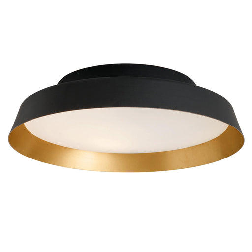 Buy online latest and high quality Boop! Wall/Ceiling Light from Carpyen | Modern Lighting + Decor