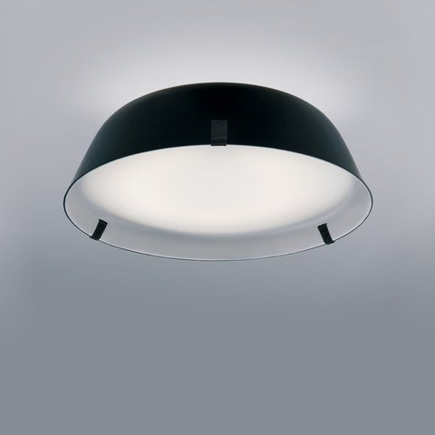 BorderLine 444 ceiling lamp from Vertigo Bird | Modern Lighting + Decor