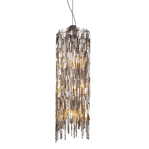 Buy online latest and high quality Arthur Pendant Light from Brand Van Egmond | Modern Lighting + Decor