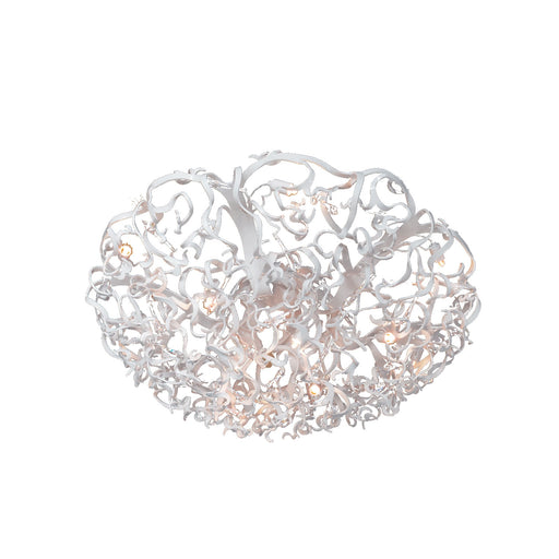 Icy Lady 80 Ceiling Light from Brand Van Egmond | Modern Lighting + Decor
