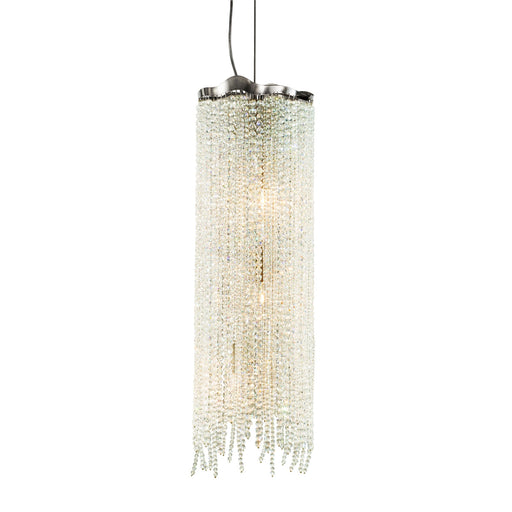 Victoria Pendant Light from Brand Van Egmond | Modern Lighting + Decor