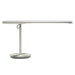 Buy online latest and high quality Brazo table lamp from Pablo Designs | Modern Lighting + Decor