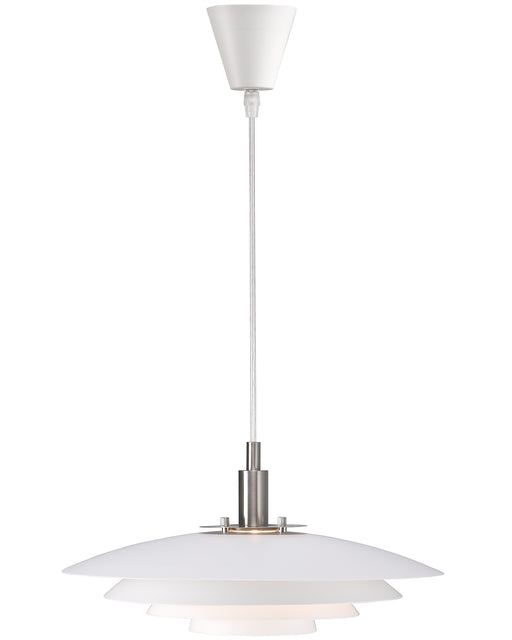 Buy online latest and high quality Bretagne Pendant Light from Nordlux | Modern Lighting + Decor