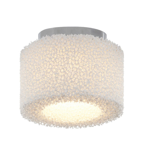 Reef Ceiling Light from Serien Lighting | Modern Lighting + Decor