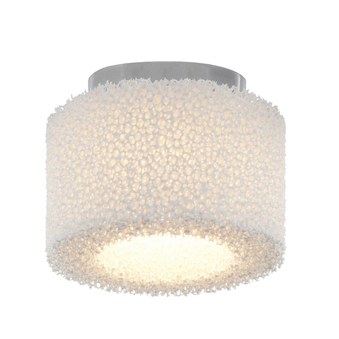 Buy online latest and high quality Reef Ceiling Light from Serien Lighting | Modern Lighting + Decor