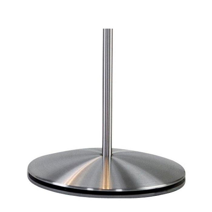 Club S Floor Lamp from Serien Lighting | Modern Lighting + Decor