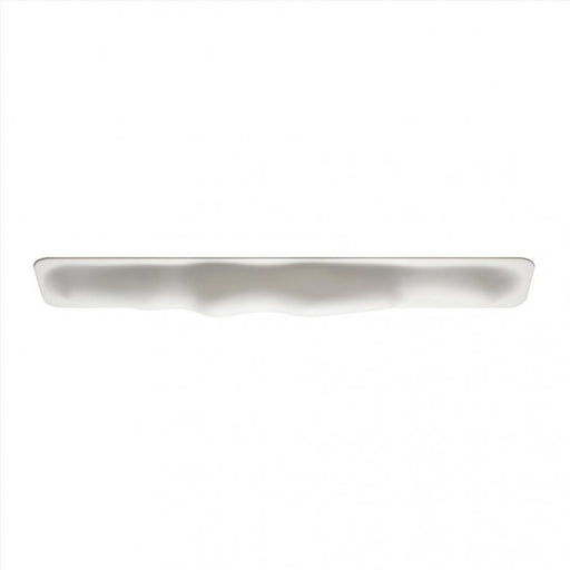 Bubble 1350/250 ceiling/wall lamp from Vertigo Bird | Modern Lighting + Decor