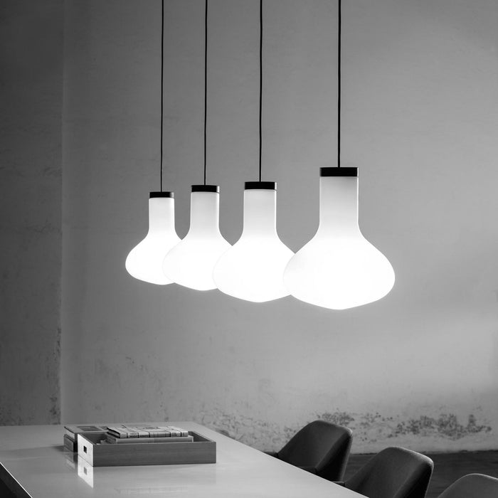 Bulb Pendant Light from Carpyen | Modern Lighting + Decor