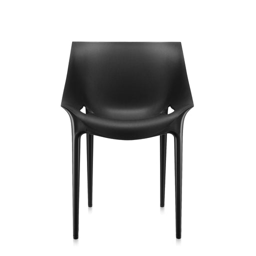 Buy online latest and high quality Dr. Yes Chair (Set of 2) from Kartell | Modern Lighting + Decor