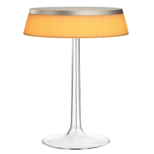 Bon Jour Table Lamp from Flos | Modern Lighting + Decor