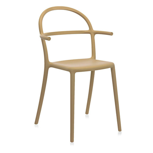 Generic C Chair - Set of 2 from Kartell | Modern Lighting + Decor