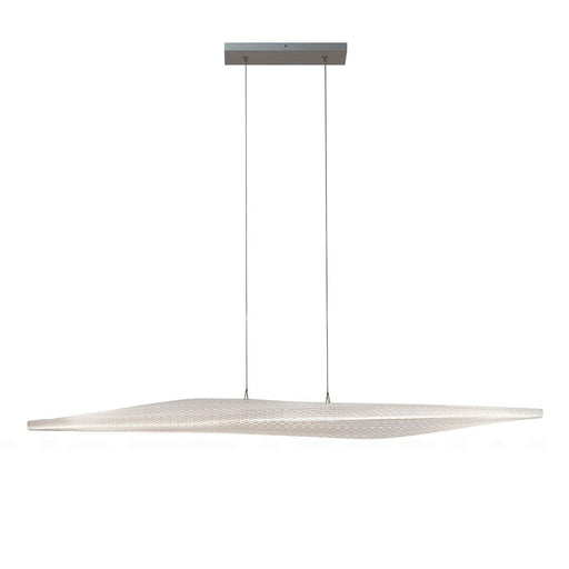 Stratos Pendant Light from Escale | Modern Lighting + Decor