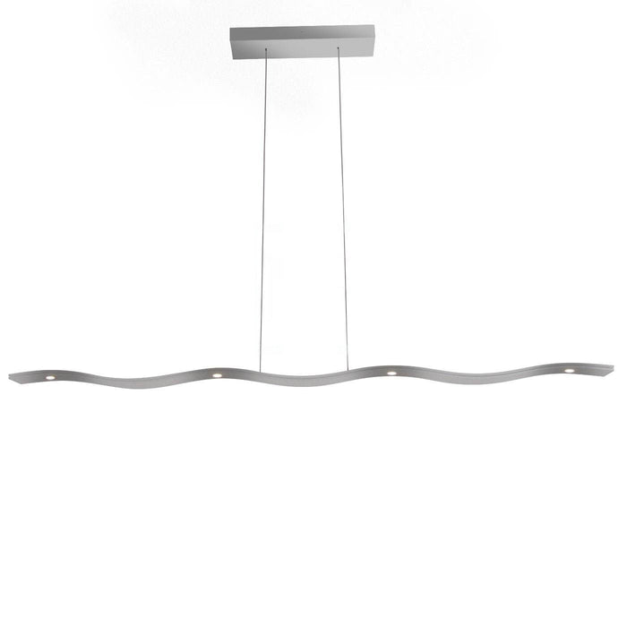 Buy online latest and high quality Fluid Pendant Light from Escale | Modern Lighting + Decor
