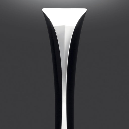 Cadmo Floor Lamp from Artemide | Modern Lighting + Decor