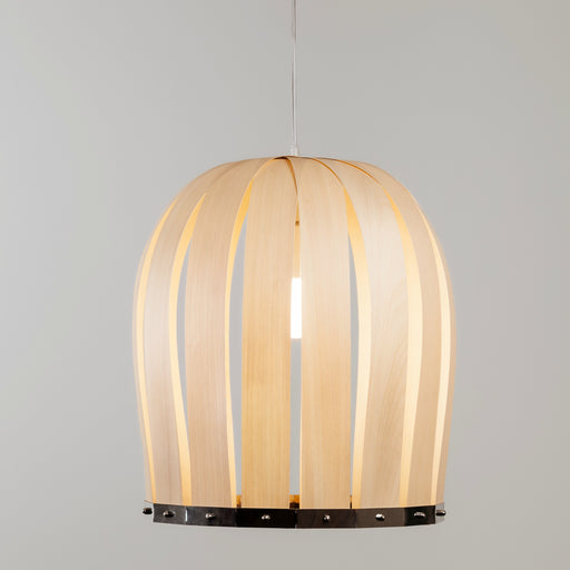 Cages Pendant Light from Traum | Modern Lighting + Decor