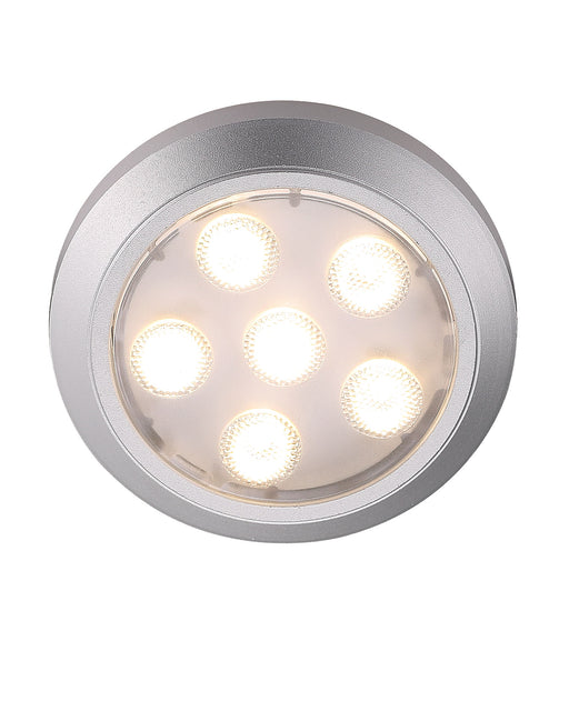 Buy online latest and high quality Cambio 3W Recessed Light from Nordlux | Modern Lighting + Decor