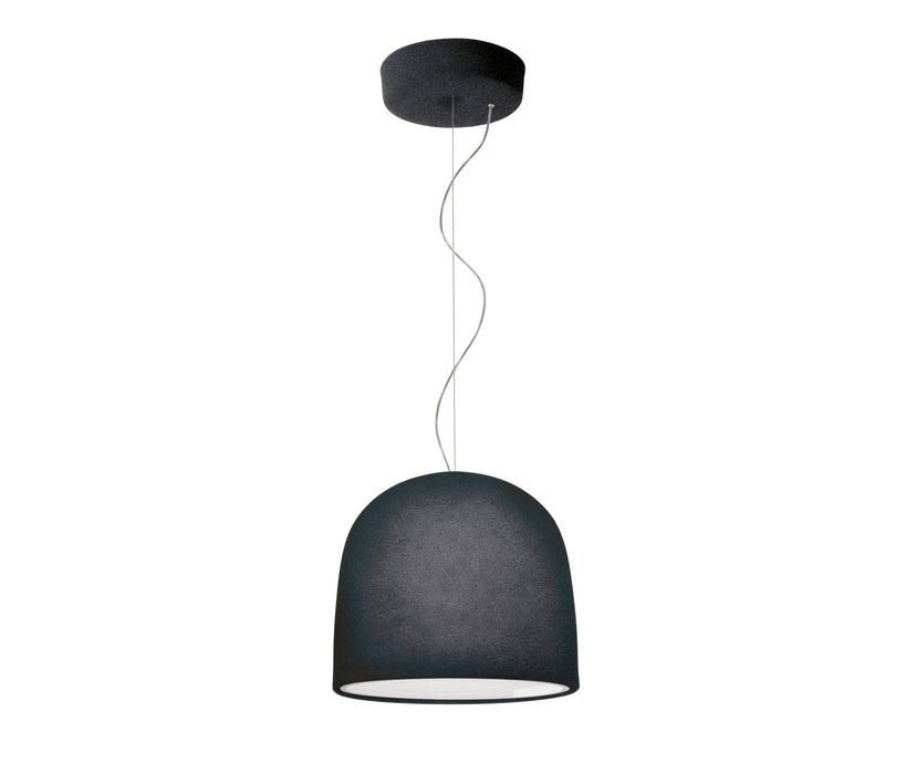 Buy online latest and high quality Campanone Outdoor Pendant Light from Modoluce | Modern Lighting + Decor
