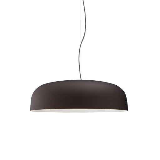 Canopy 421 Pendant Light from Oluce | Modern Lighting + Decor