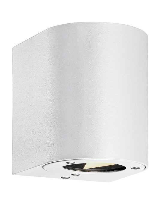 Buy online latest and high quality Canto Outdoor Wall Sconce from Nordlux | Modern Lighting + Decor