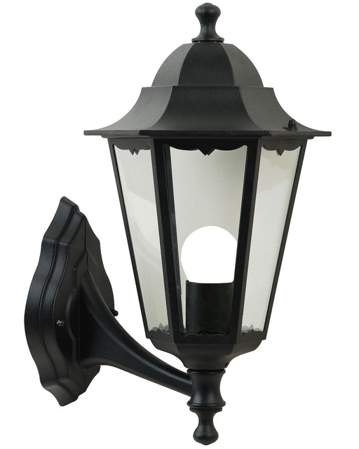 Cardiff Outdoor Wall Sconce from Nordlux | Modern Lighting + Decor