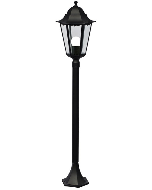 Cardiff Outdoor Path Lamp from Nordlux | Modern Lighting + Decor