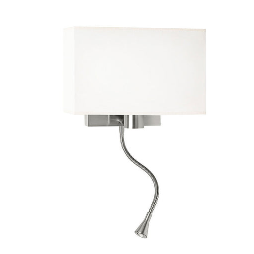 Weekend 1 Wall Sconce from Carpyen | Modern Lighting + Decor