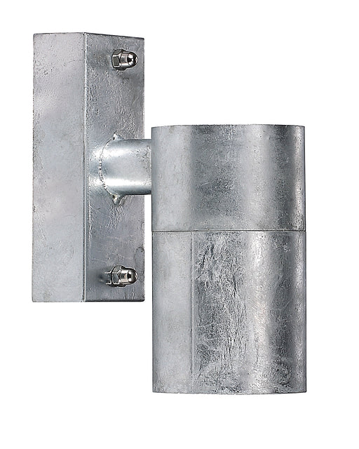 Castor Outdoor Wall Sconce from Nordlux | Modern Lighting + Decor