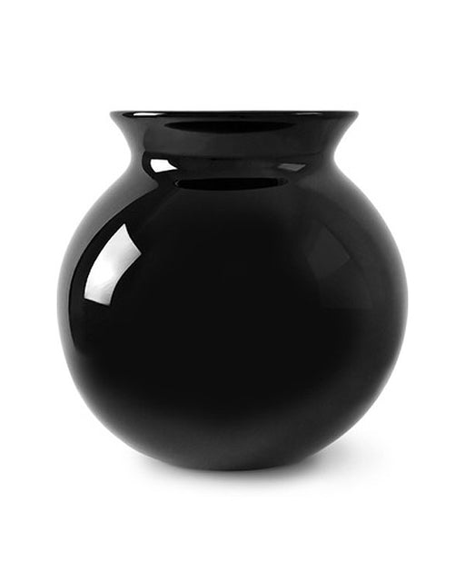 Buy online latest and high quality Cauldron Vase Small from Mineheart | Modern Lighting + Decor