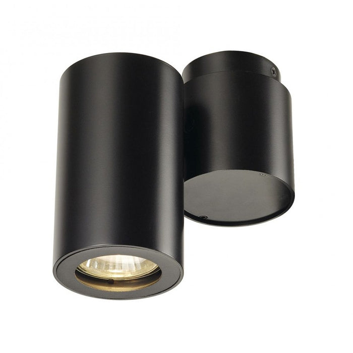 Buy online latest and high quality ENOLA_B black, 1-light source Ceiling Light from SLV Lighting | Modern Lighting + Decor