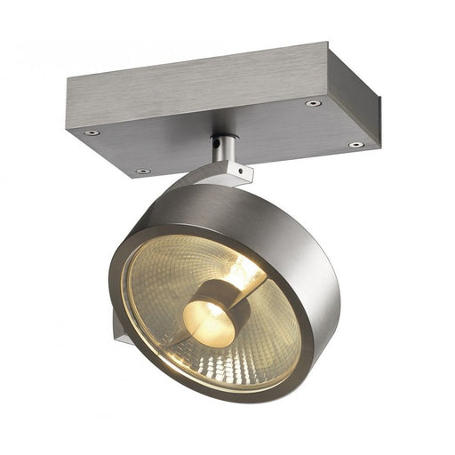 Buy online latest and high quality KALU aluminium, 1-light source Ceiling Light from SLV Lighting | Modern Lighting + Decor