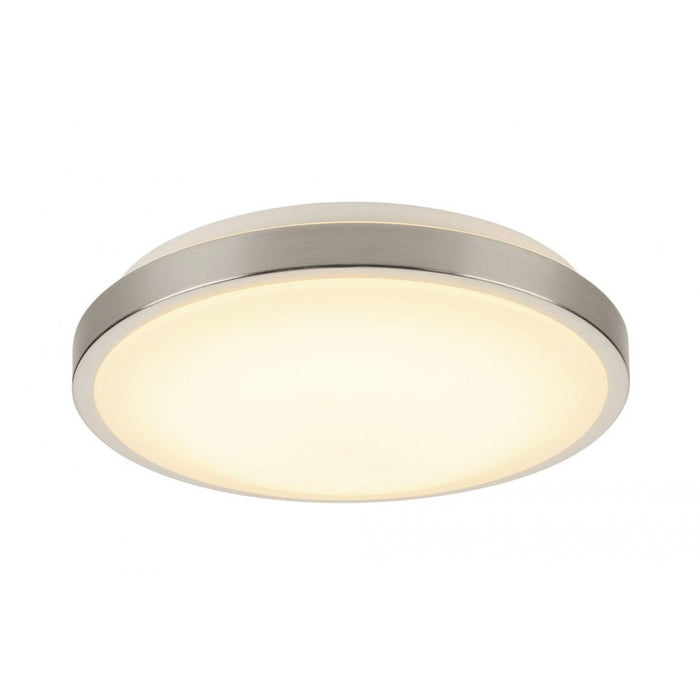 Buy online latest and high quality MARONA LED, 4-light sources Ceiling Light from SLV Lighting | Modern Lighting + Decor