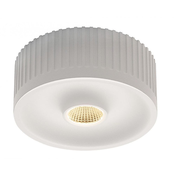Buy online latest and high quality OCCULDAS LED white, 1-light source Ceiling Light from SLV Lighting | Modern Lighting + Decor