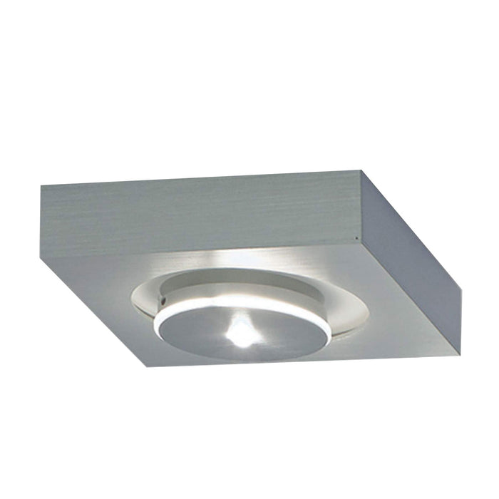 Spot it Ceiling Light from Escale | Modern Lighting + Decor
