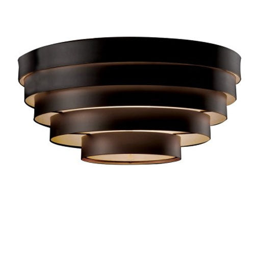 Mamamia ceiling light from Anton Angeli | Modern Lighting + Decor