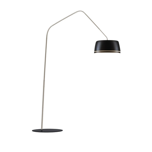 Central Floor Light from Serien Lighting | Modern Lighting + Decor