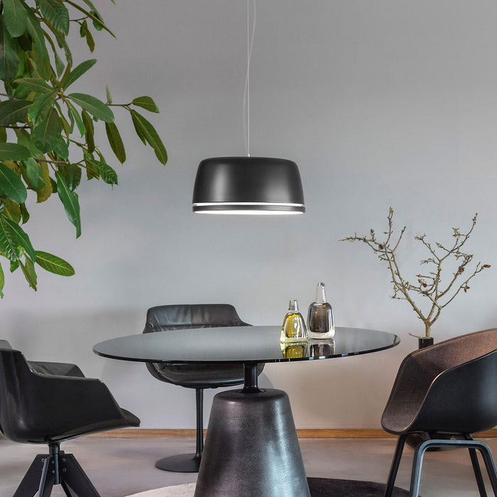 Buy online latest and high quality Central Pendant Light from Serien Lighting | Modern Lighting + Decor