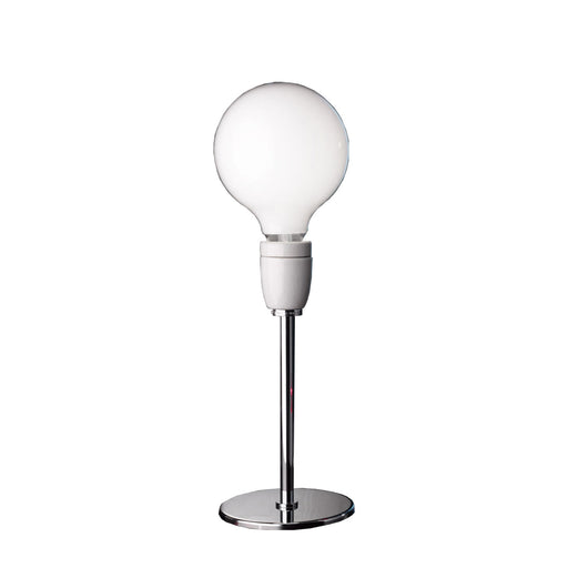 Buy online latest and high quality C'eraunidea Table Lamp from Vesoi | Modern Lighting + Decor