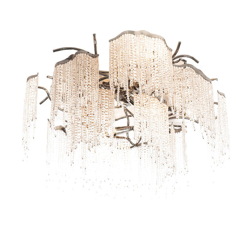 Victoria 60 Ceiling Light from Brand Van Egmond | Modern Lighting + Decor