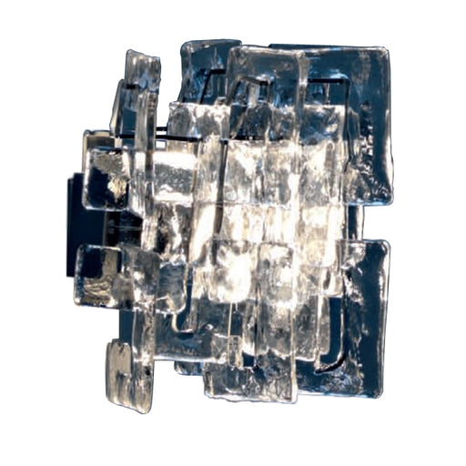 Charlie Wall Light from Mazzega 1946 | Modern Lighting + Decor