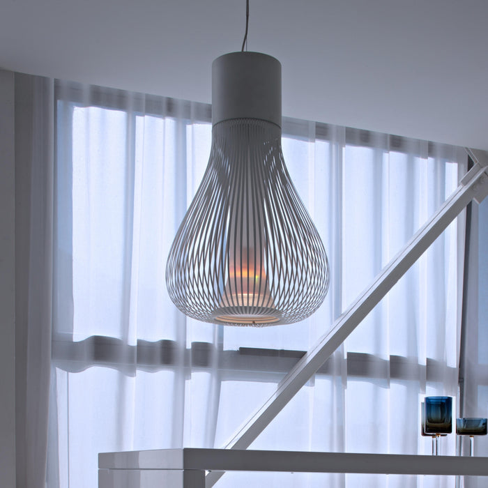 Chasen Pendant Light from Flos | Modern Lighting + Decor