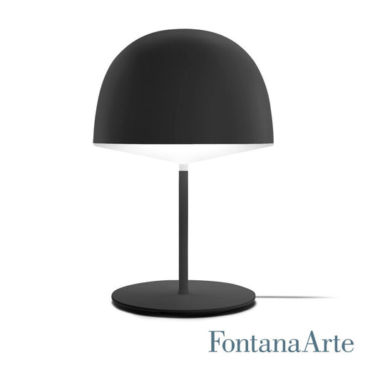 Cheshire Table Lamp from Fontana Arte | Modern Lighting + Decor