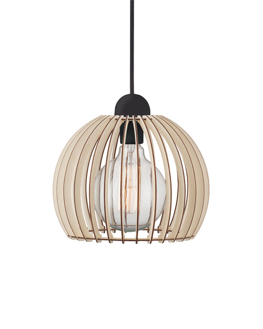 Buy online latest and high quality Chino Pendant Light from Nordlux | Modern Lighting + Decor