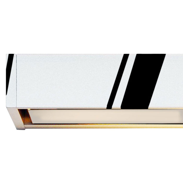 Buy online latest and high quality SML T5 M Wall Sconce from Serien Lighting | Modern Lighting + Decor