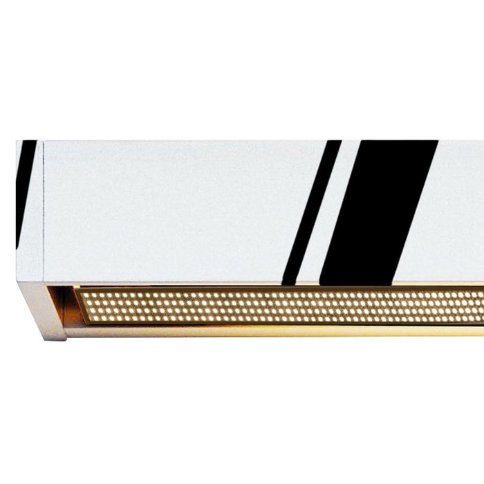 Buy online latest and high quality SML T5 L Wall Sconce from Serien Lighting | Modern Lighting + Decor