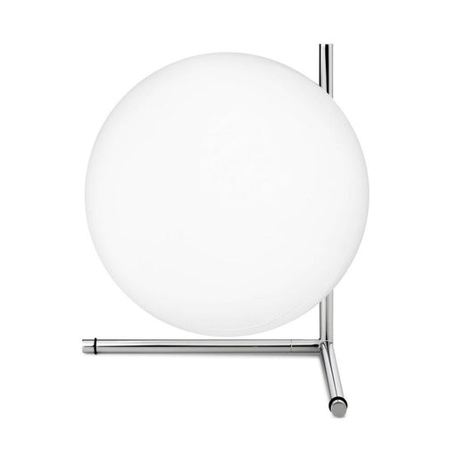 IC T2 Table Lamp from Flos | Modern Lighting + Decor