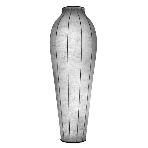 Chrysalis Floor Lamp from Flos | Modern Lighting + Decor