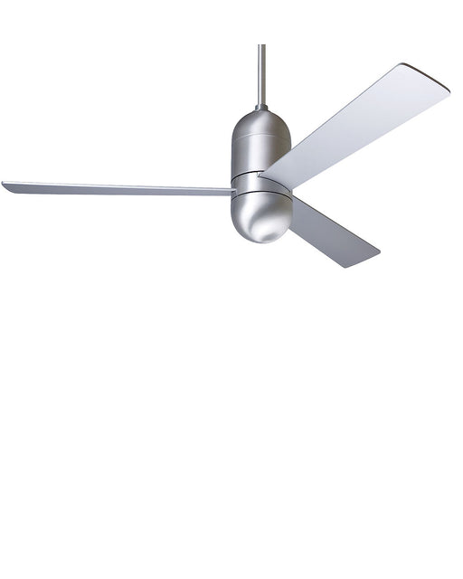 Cirrus DC Ceiling Fan from Modern Fan | Modern Lighting + Decor