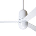 Buy online latest and high quality Cirrus DC Ceiling Fan from Modern Fan | Modern Lighting + Decor